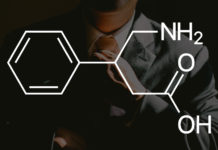 Complete Guide to Phenibut