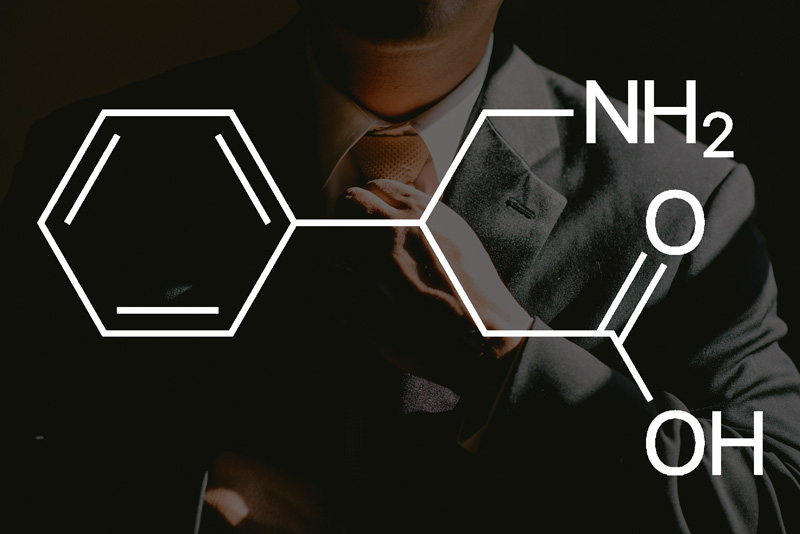 A Complete Guide to Phenibut | Nootropic Resource